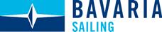bavaria-sailing
