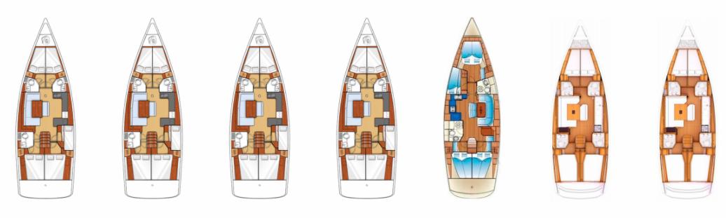 sicilia-barci-1